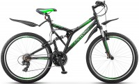 "STELS Crosswind 26"" 21-sp Z010 (2019)"