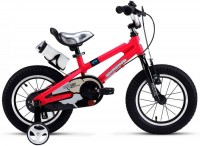 "Royal Baby Freestyle Alloy 18"" (2021)"